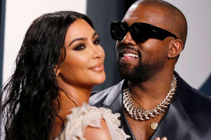 KUWTK: Kim Kardashian And Kanye West - Here's 'The Final Straw' That Pushed Kim To Divorce Kanye!