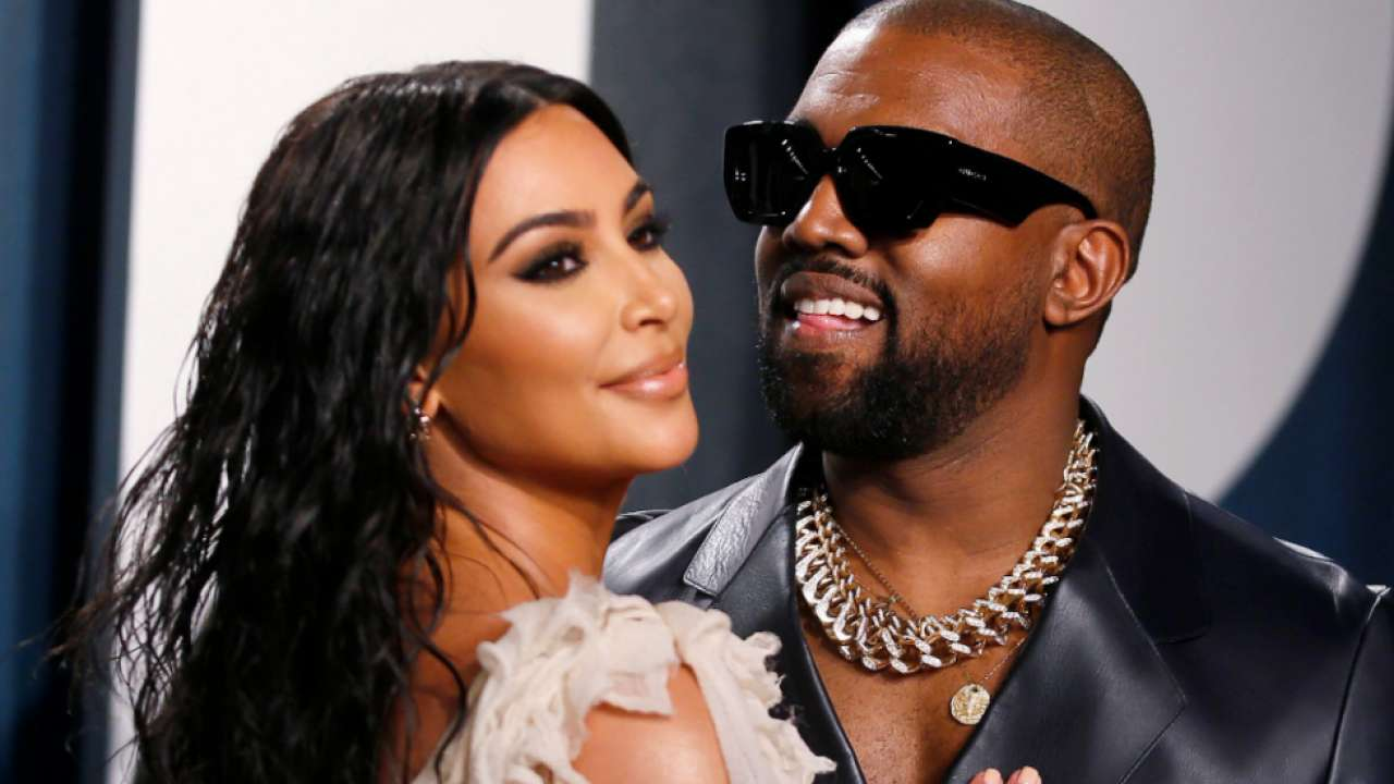 kuwtk-kim-kardashian-and-kanye-west-heres-the-final-straw-that-pushed-kim-to-divorce-kanye