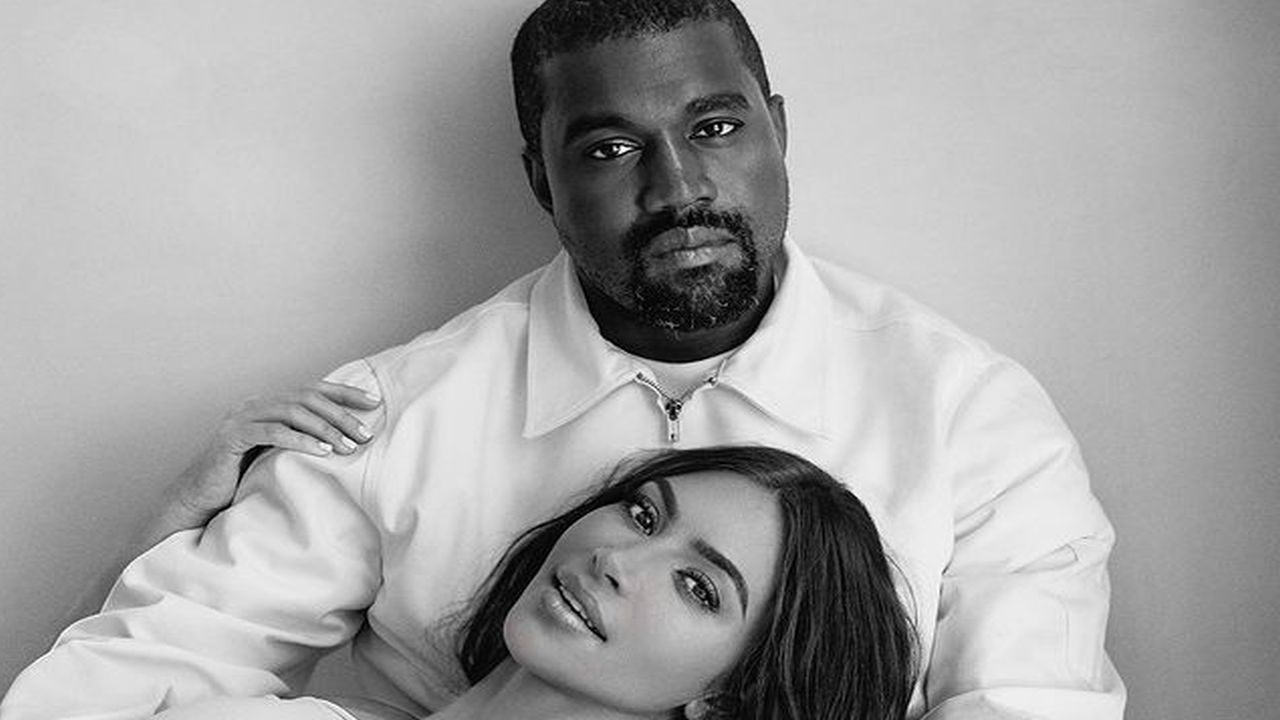 """""""kanye-west-to-spill-the-tea-on-the-kardashians-now-that-his-marriage-to-kim-kardashian-is-reportedly-over"""""""