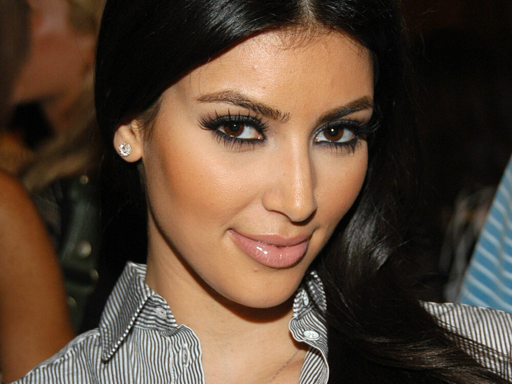 kim-kardashian-officially-files-for-divorce-confirming-months-of-rumors-in-the-process