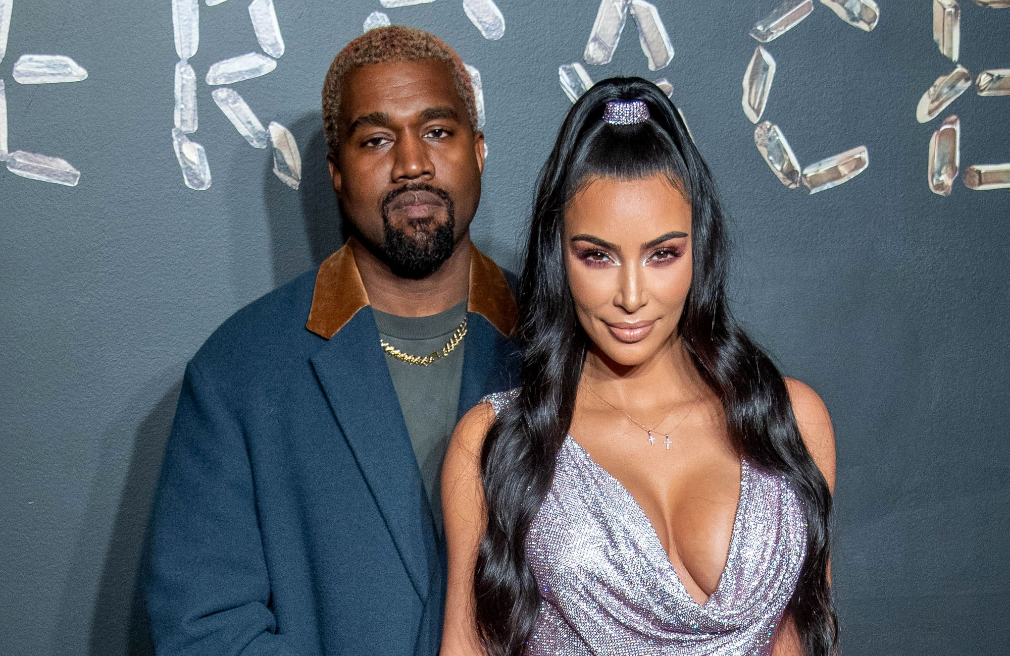kuwtk-kim-kardashian-reportedly-really-patient-with-kanye-west-as-things-are-starting-to-improve