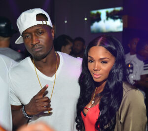 Rasheeda Frost's Fans Can Meet Her In Atlanta On March 13th - Check Out The Exciting Event