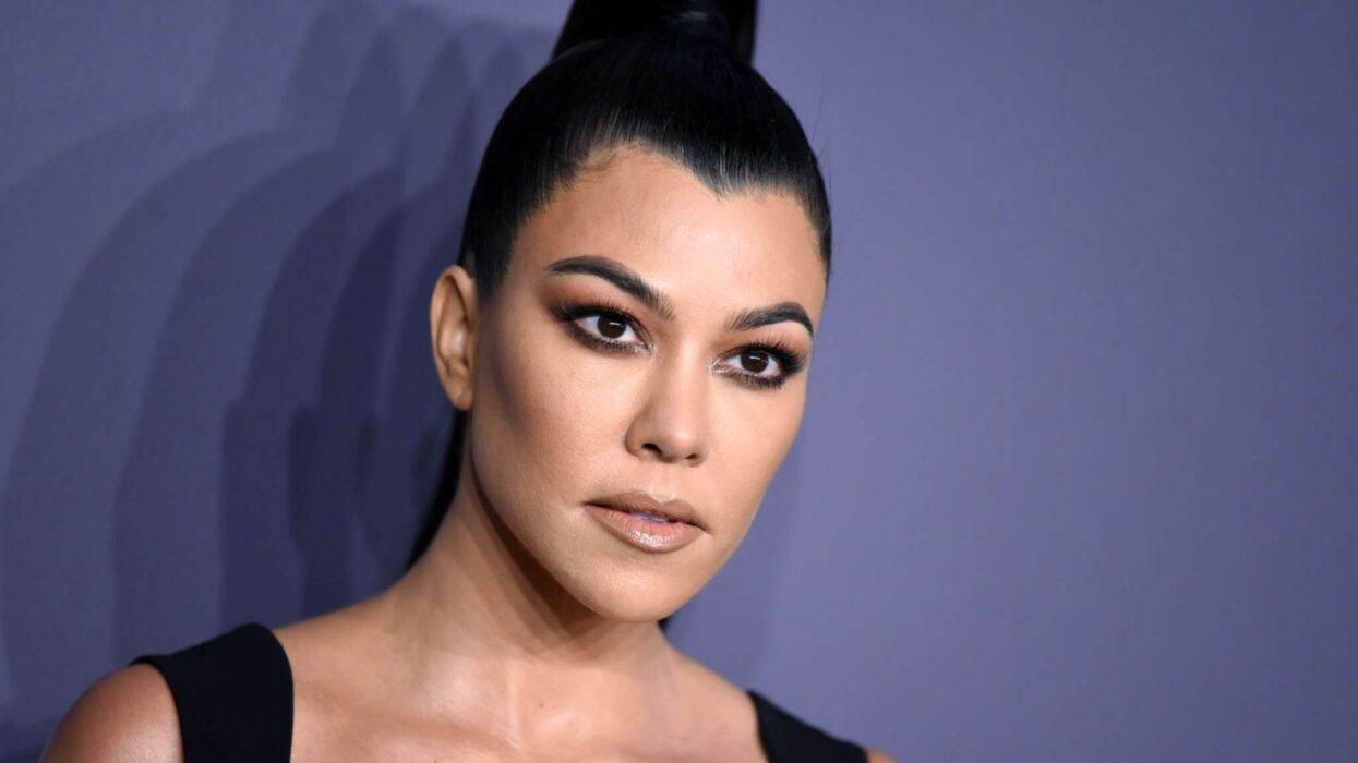 kourtney-kardashians-family-has-her-back-in-her-decision-to-date-travis-barker-the-blink-182-drummer