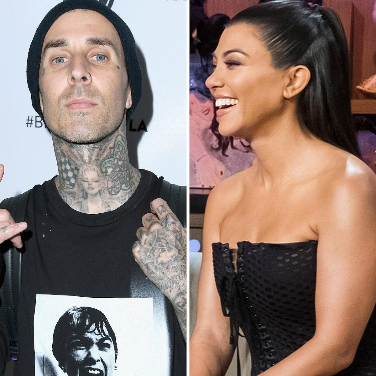kuwtk-kourtney-kardashian-reportedly-really-likes-travis-barker-inside-their-relationship