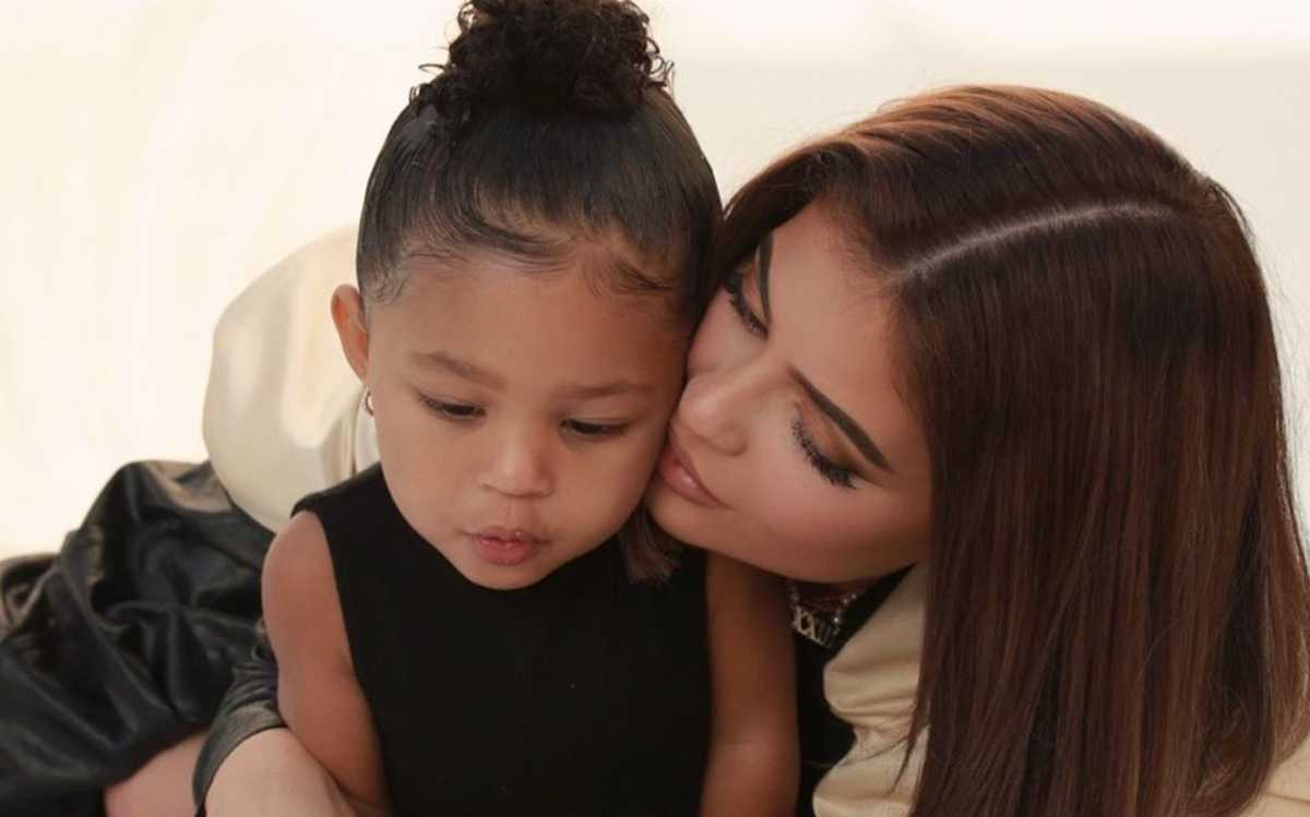 """""""kuwtk-kylie-jenner-gets-a-lot-of-criticism-after-throwing-over-the-top-party-for-daughter-stormi-amid-the-pandemic"""""""