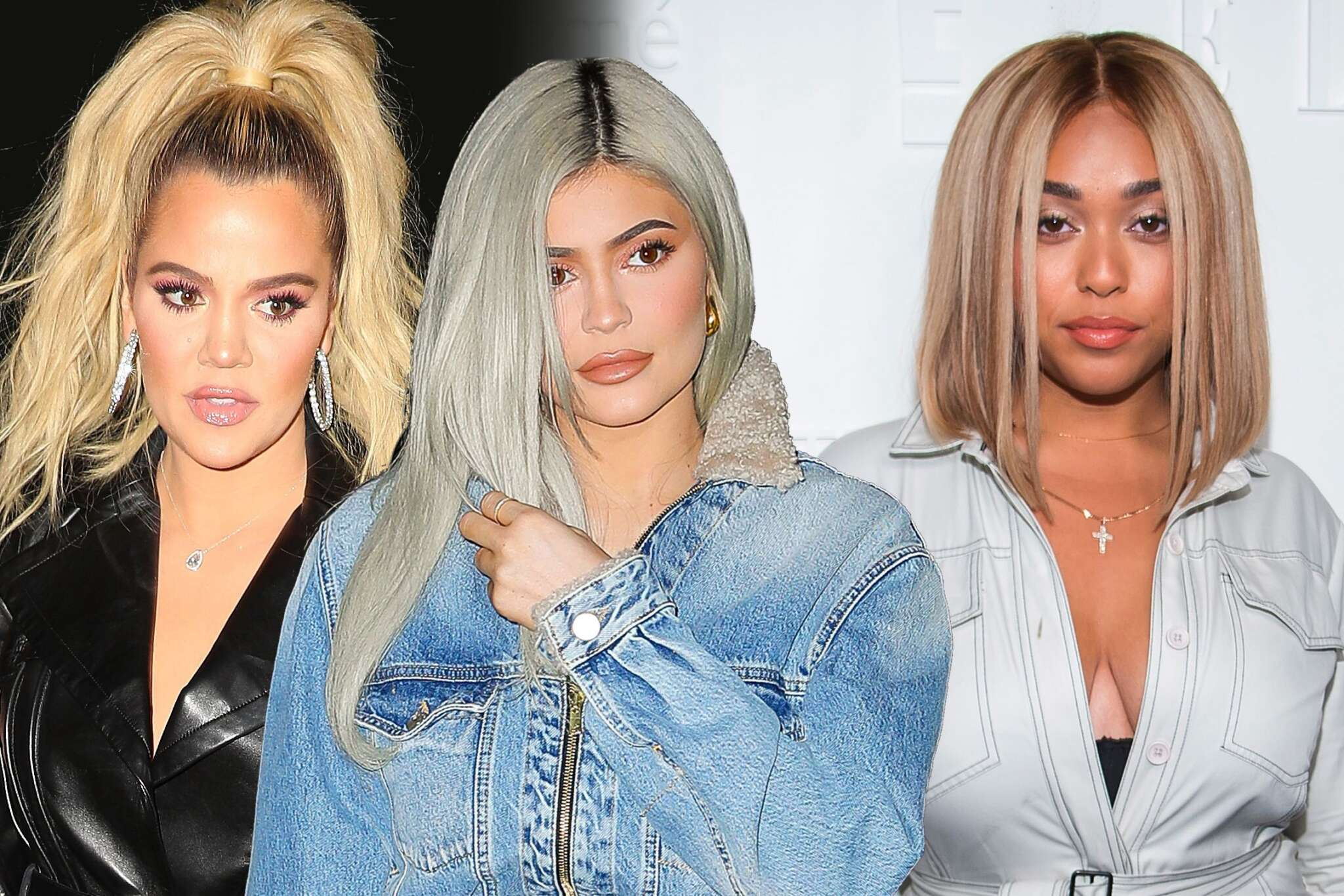kuwtk-khloe-kardashian-responds-to-accusations-she-wont-allow-sister-kylie-jenner-to-be-friends-with-jordyn-woods-again