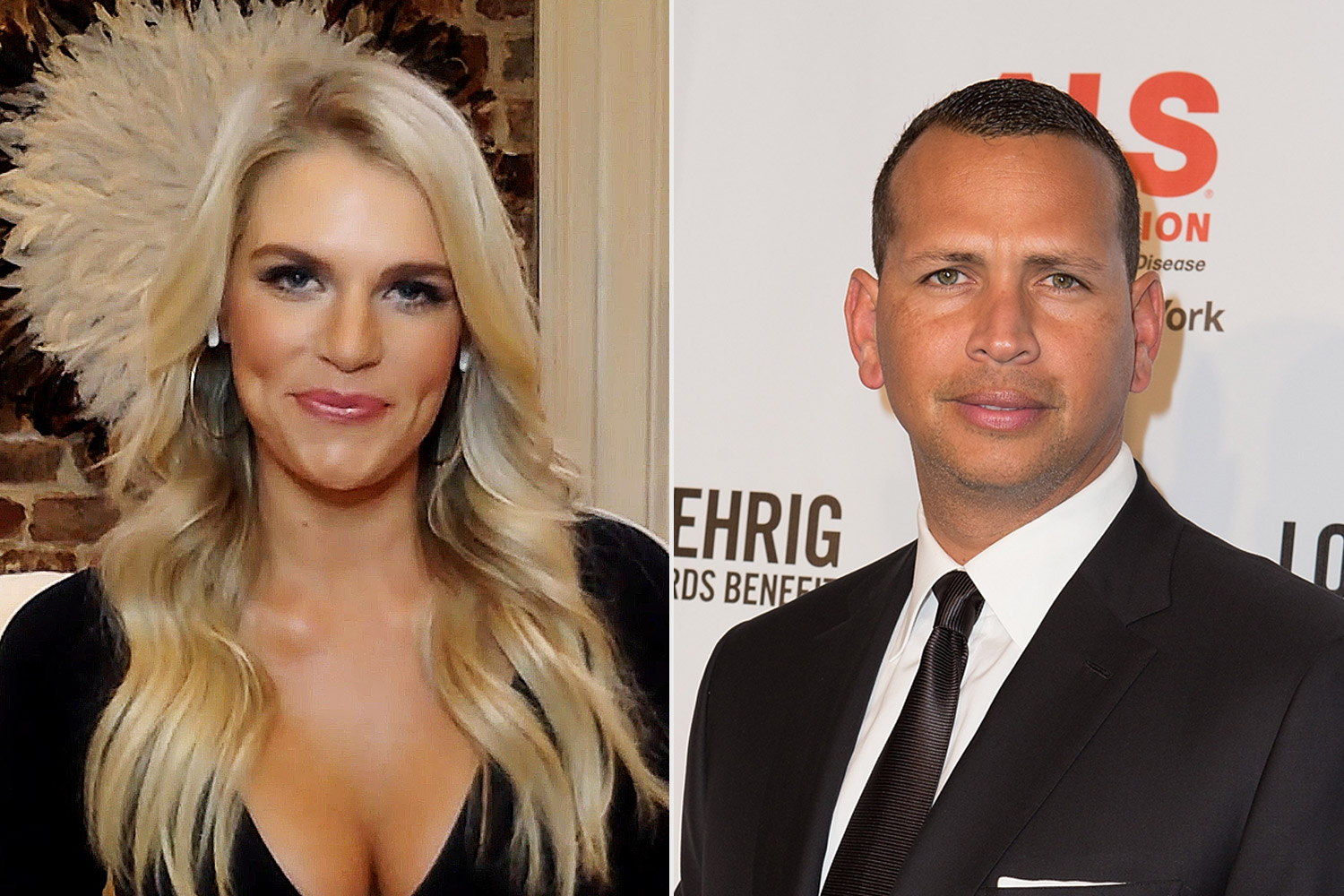 madison-lecroy-reveals-that-she-was-talking-to-a-rod-says-that-he-never-cheated-on-j-lo-with-her