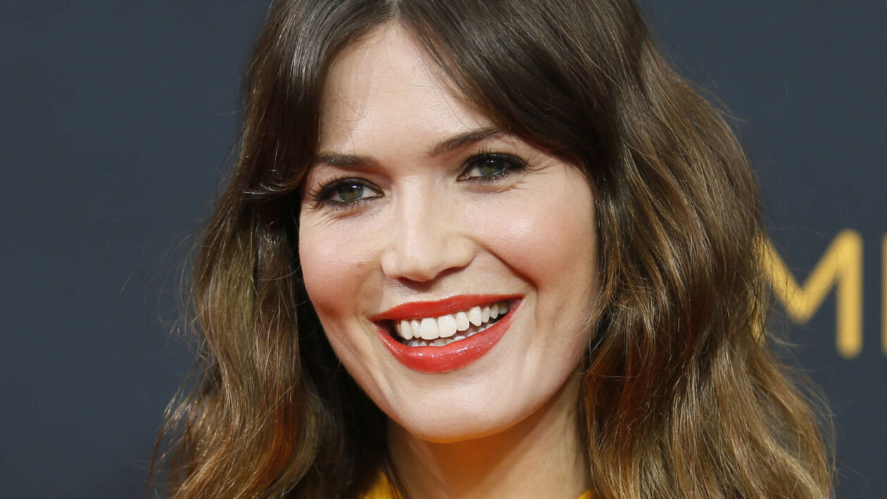 mandy-moore-says-she-wont-be-answering-any-more-questions-about-ryan-adams