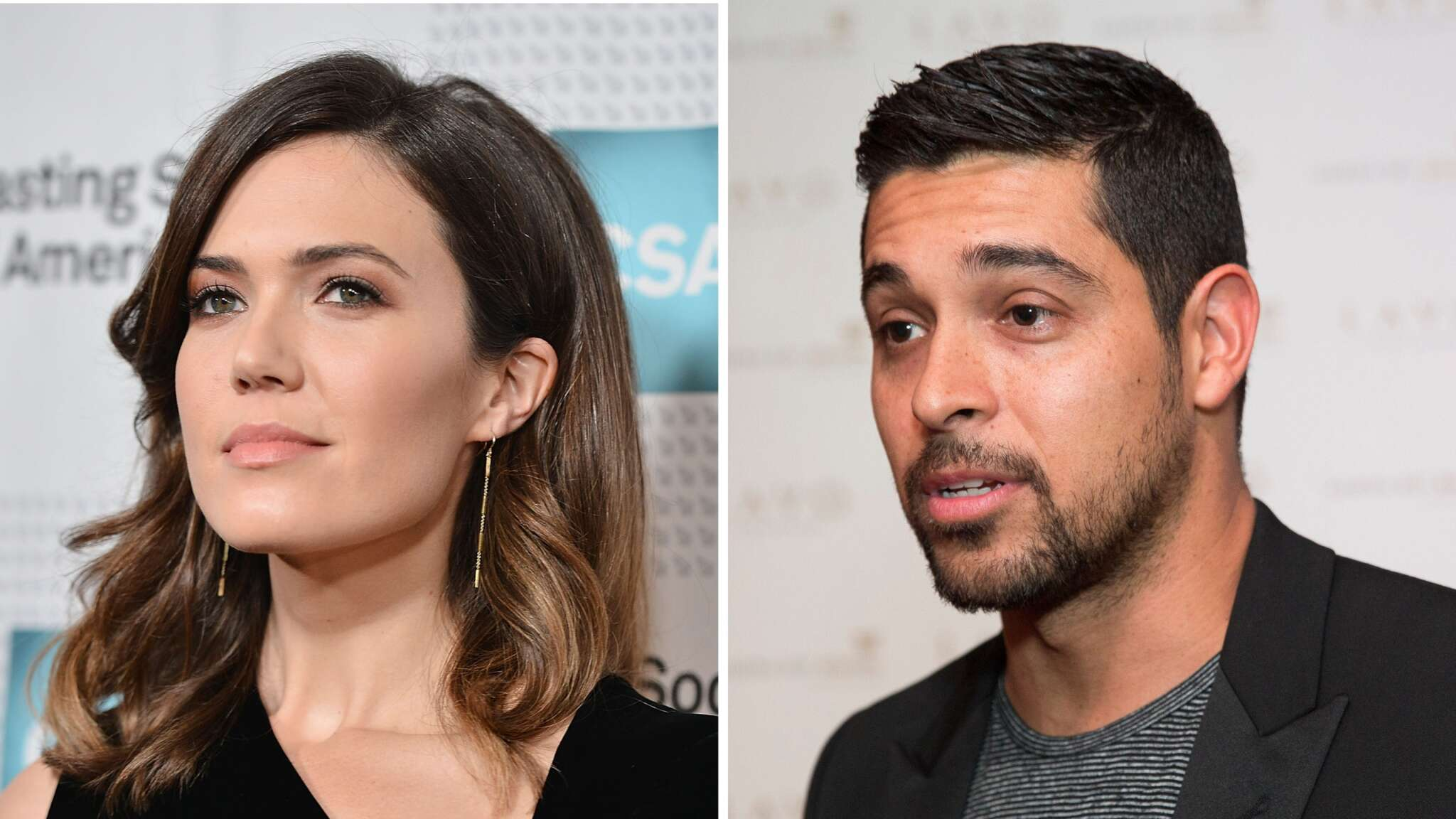 mandy-moore-congratulates-ex-wilmer-valderrama-after-he-welcomes-a-baby-girl