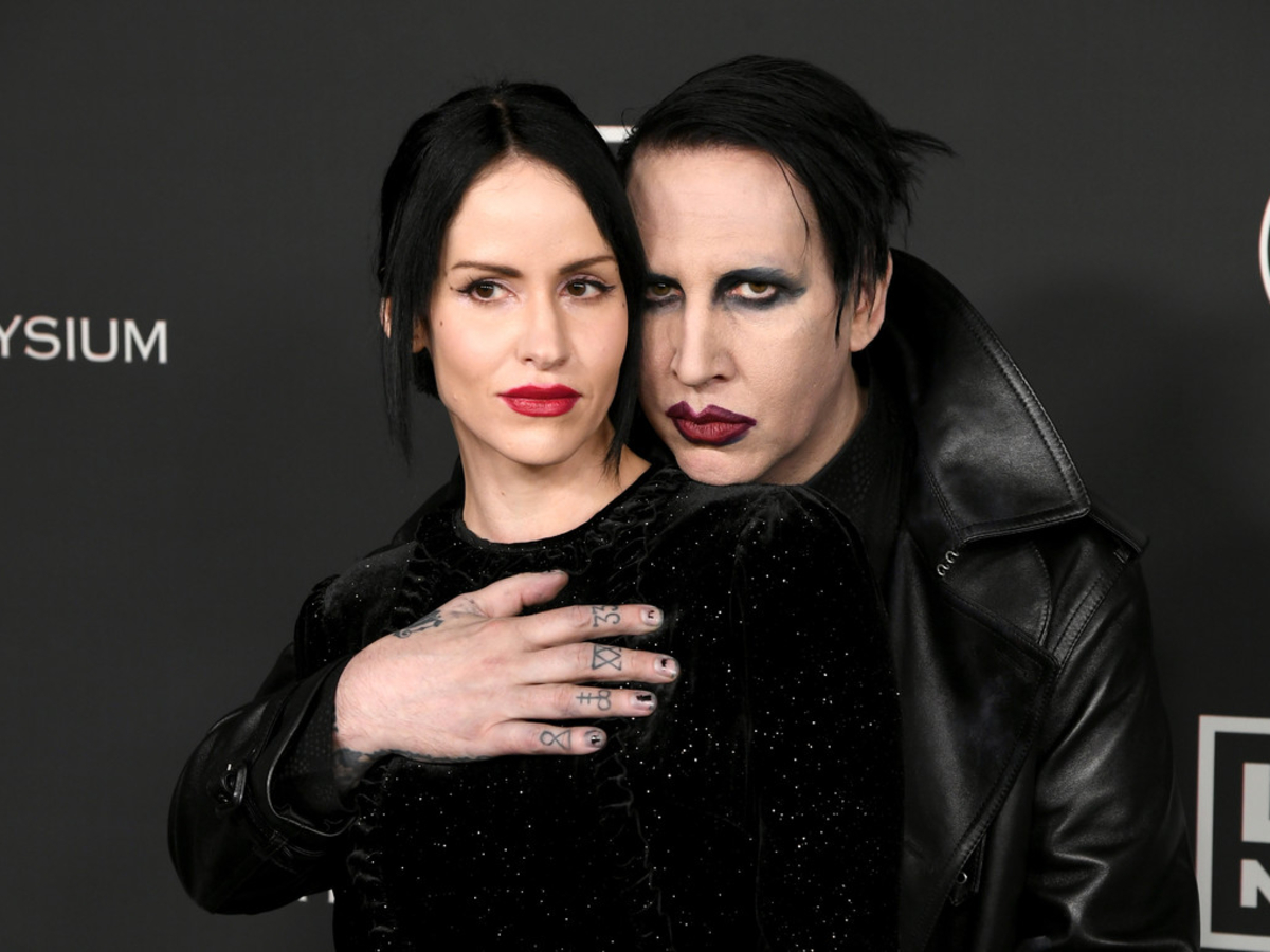 """""""is-marilyn-manson-being-framed-because-hes-married-to-lindsay-usich-new-fan-theory-gains-traction"""""""