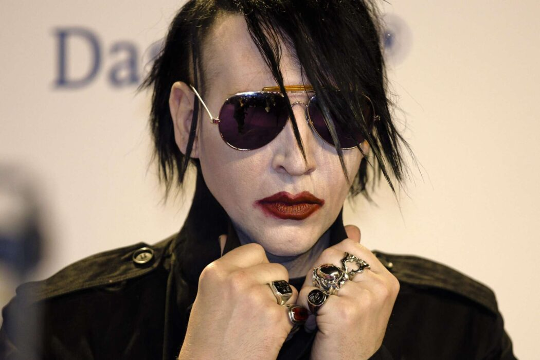 marilyn-manson-had-to-hire-24-7-security-after-evan-rachel-wood-accused-him-of-abuse