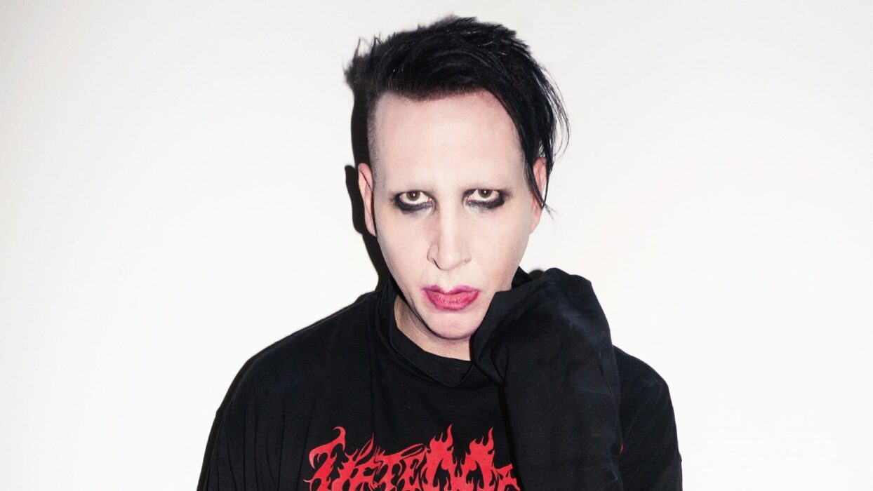 """""""jenna-jameson-joins-list-of-marilyn-manson-accusers-who-claim-the-shock-rocker-abused-them"""""""