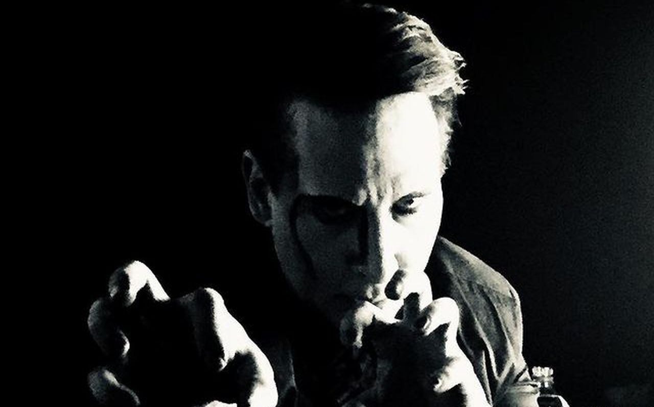 fans-fear-marilyn-manson-is-suicidal-as-reports-say-hes-holed-up-in-his-home-paranoid-and-in-fear