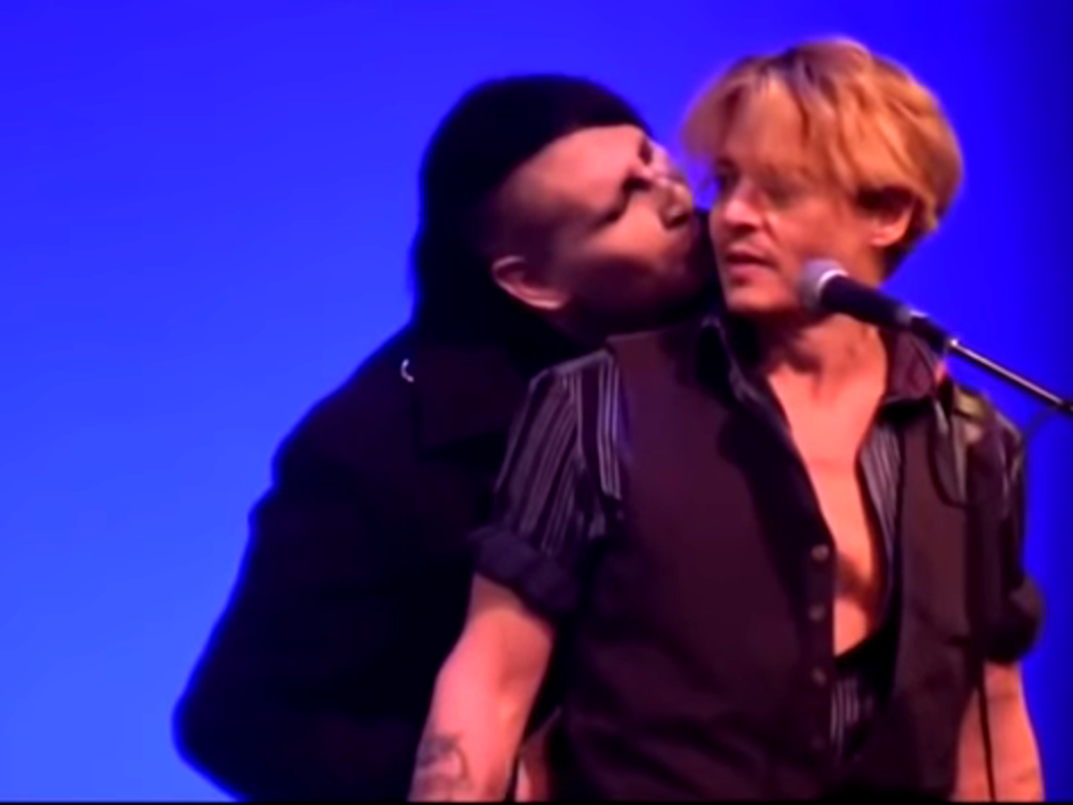 johnny-depps-bromance-with-marilyn-manson-blamed-for-ruining-his-life-and-career