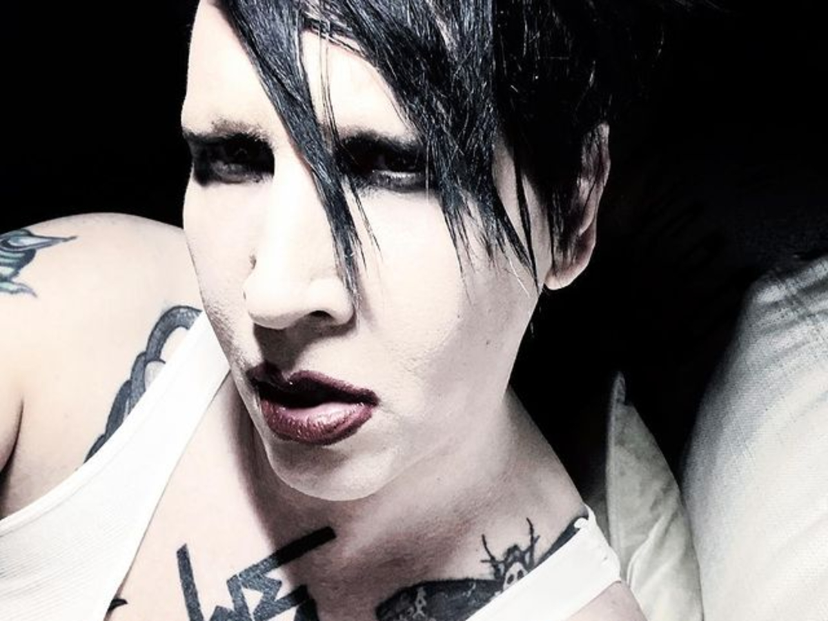 """charlene-yi-calls-marilyn-manson-a-pedophile-as-more-people-question-his-obsession-with-corey-feldman"""