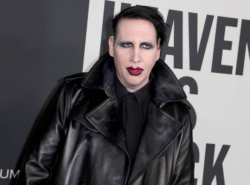 """marilyn-manson-gets-welfare-check-from-the-lapd-amid-his-abuse-scandal-details"""