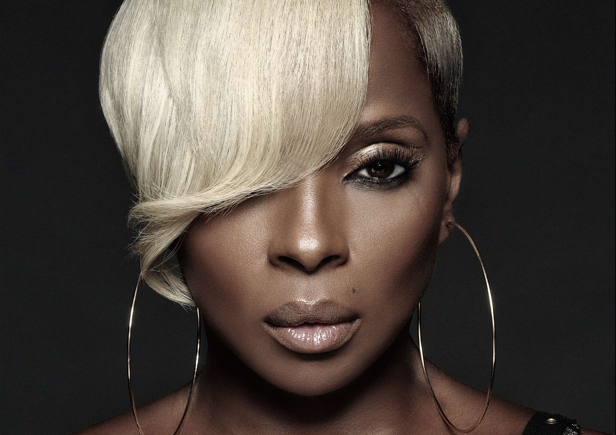"""""""mary-j-blige-says-she-cried-when-she-turned-50-years-old-heres-why"""""""