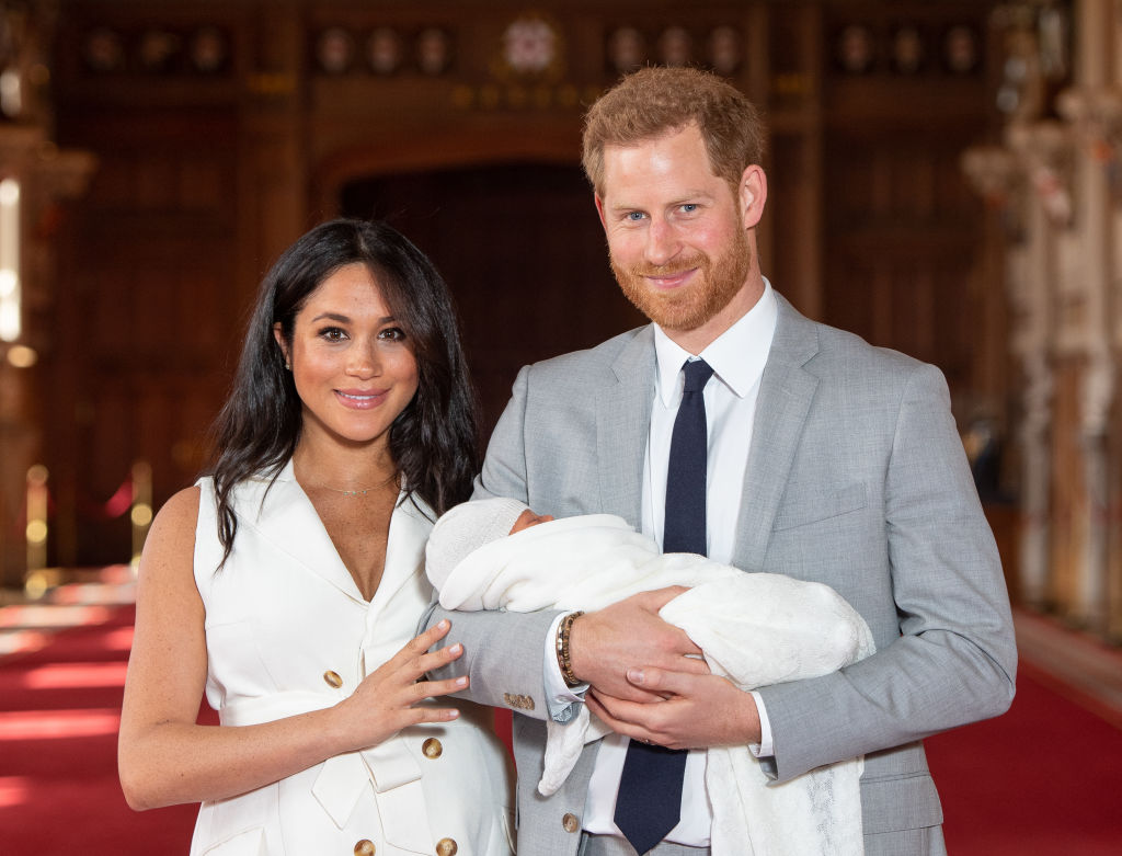 prince-harry-and-meghan-markle-expecting-their-second-baby-together