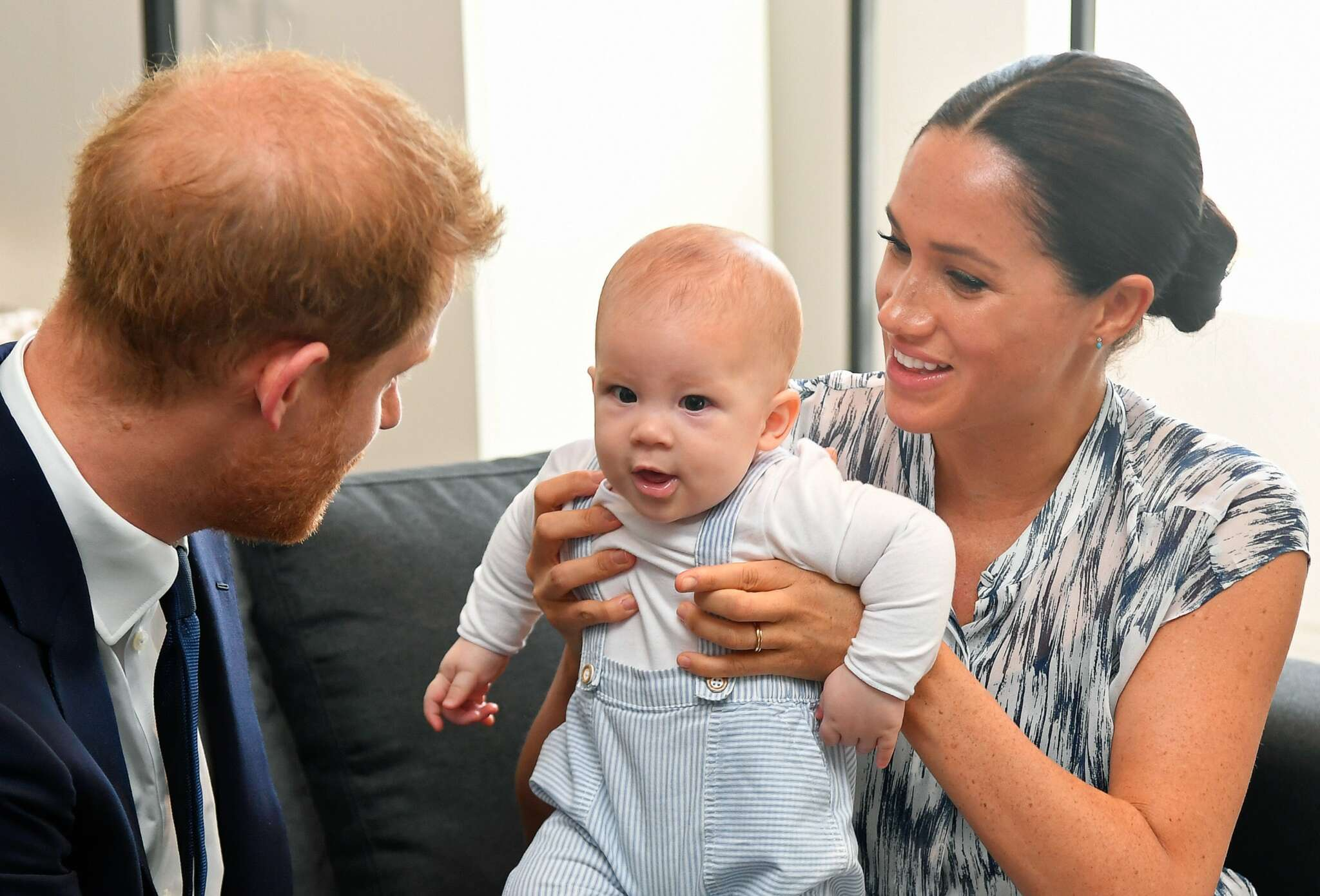 """meghan-markle-and-prince-harrys-son-already-talking-up-a-storm-and-is-really-active-source-says"""