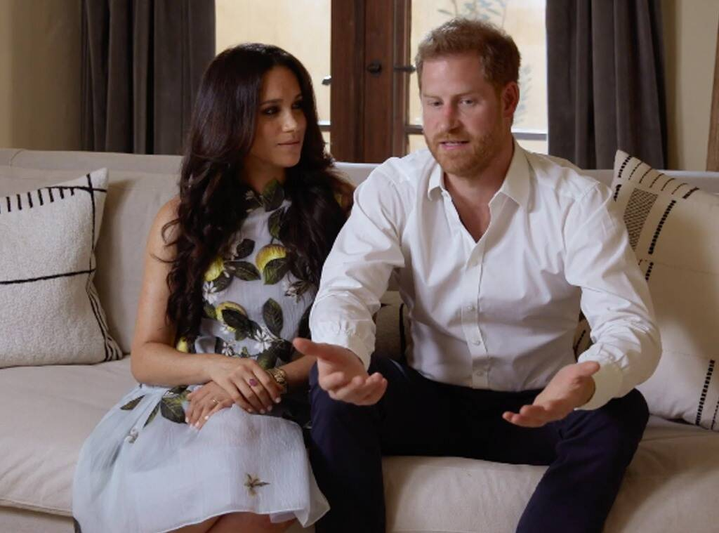 meghan-markle-and-prince-harry-to-get-candid-about-the-tensions-between-them-and-the-royal-family-during-oprah-interview