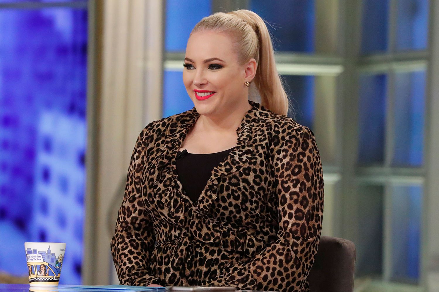 meghan-mccain-wants-marjorie-taylor-green-removed-from-congress-for-making-republicans-look-bad