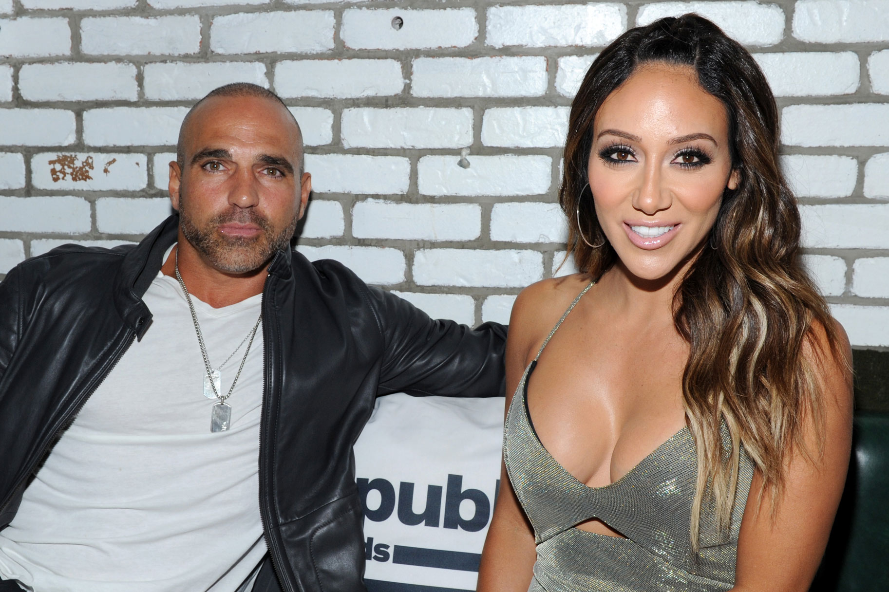 melissa-gorga-admits-she-and-husband-joe-have-many-marital-issues-and-says-its-scary