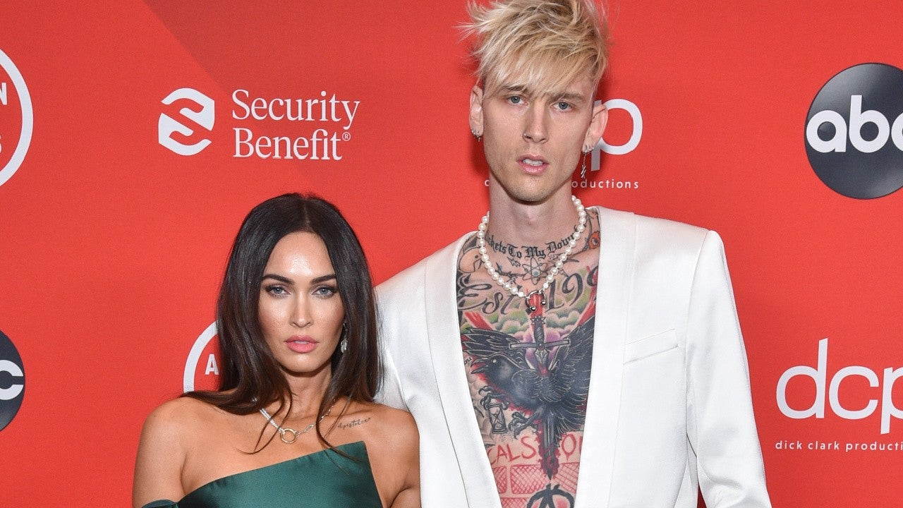 """machine-gun-kelly-reveals-he-wears-a-vial-of-megan-foxs-blood-around-his-neck"""