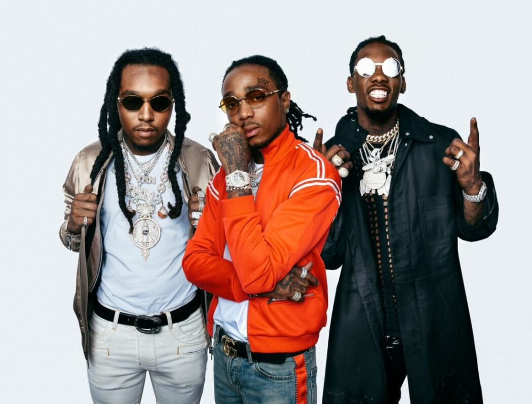 """""""migos-are-getting-to-work-on-their-latest-album-culture-3"""""""