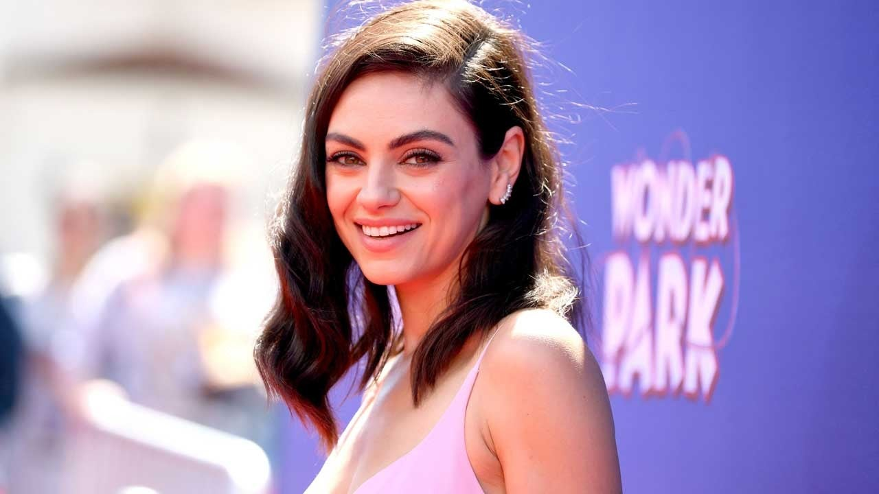 mila-kunis-cast-in-the-luckiest-girl-alive-movie-adaptation