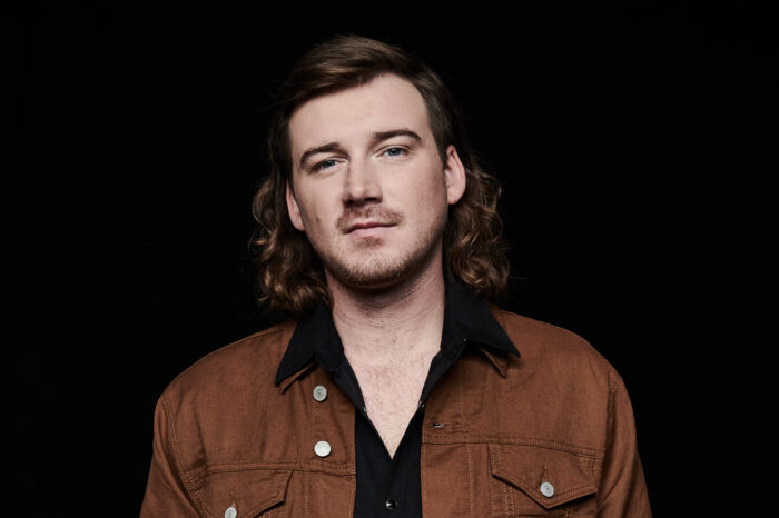 Morgan Wallen's Sister Slams 'Cancel Culture' Amid His N-Word Scandal