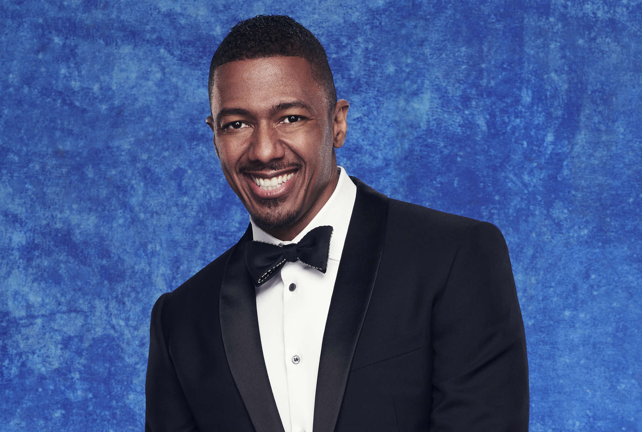 """nick-cannon-is-tested-positive-for-covid-19-heres-whos-filling-in-for-him-as-host-of-the-masked-singer"""