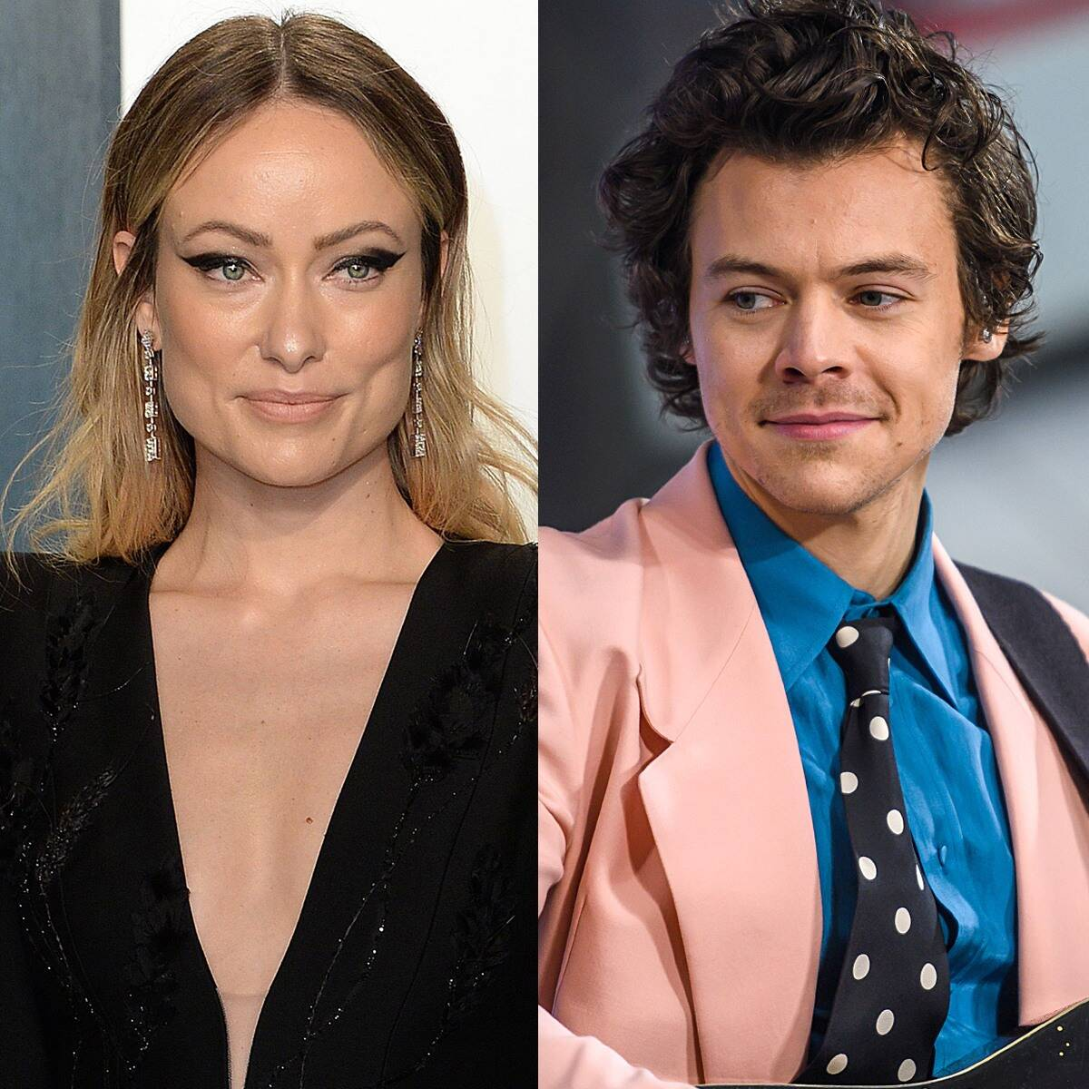 olivia-wilde-is-reportedly-already-falling-in-love-with-harry-styles-details