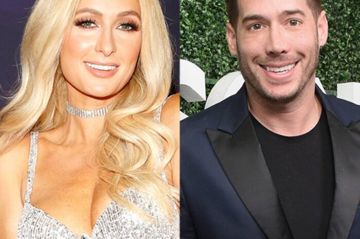 Paris Hilton Says She 'Can't Wait' To Start A Family With Carter Reum After Getting Married - Will She Take His Name?