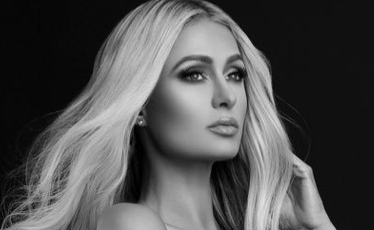 """paris-hilton-goes-to-washington-d-c-and-netflix-as-she-lands-new-show"""