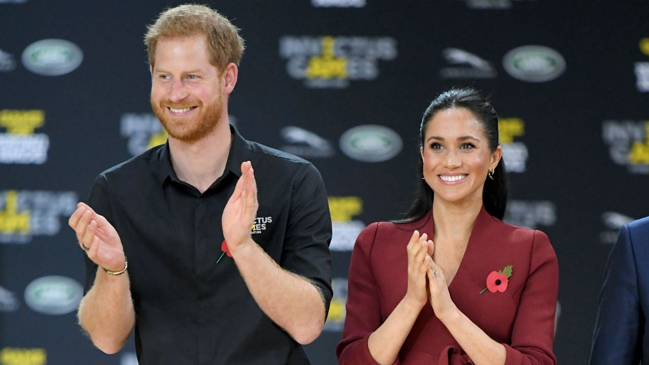 prince-harry-and-meghan-markle-are-expecting-again-heres-how-does-the-royal-family-feels-about-the-news