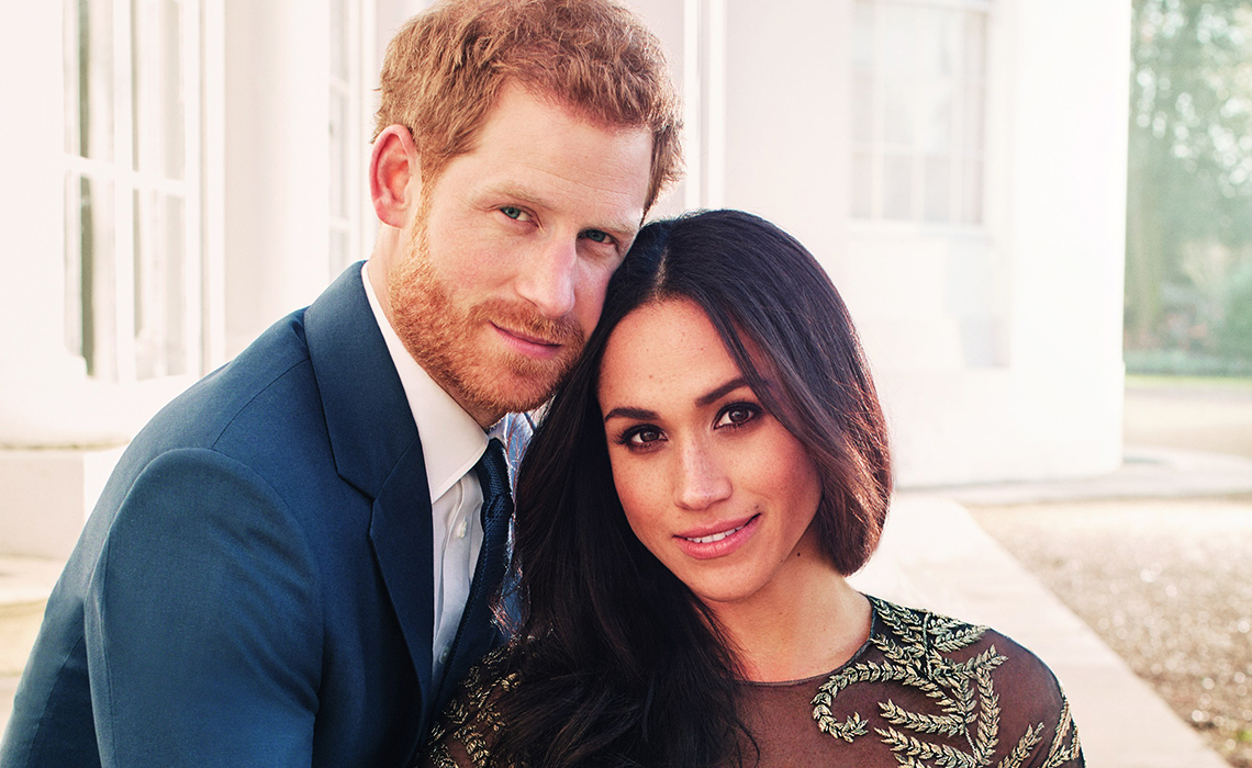 """prince-harry-and-meghan-markle-heres-why-theyre-finally-ready-to-be-in-the-spotlight-again"""