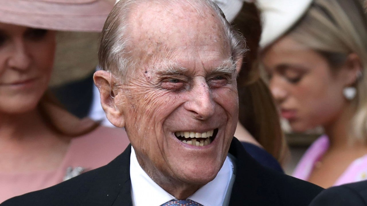 prince-philip-reportedly-in-good-spirits-while-still-in-the-hospital