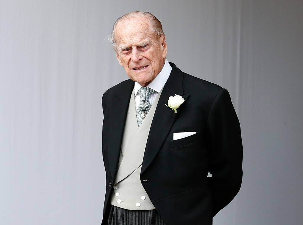 """""""prince-philip-health-update-hes-being-treated-for-an-infection-and-will-remain-in-the-hospital-in-the-following-days"""""""
