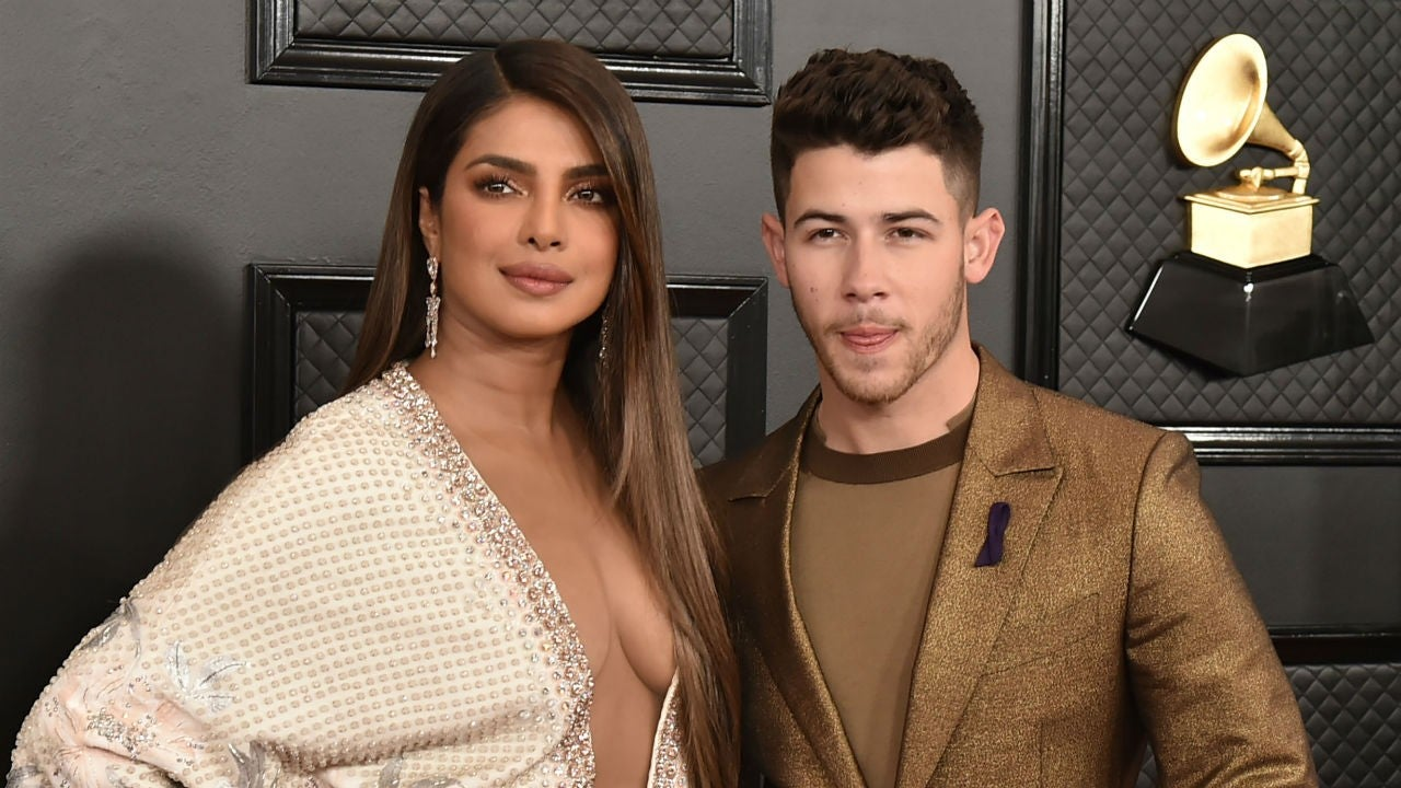 """nick-jonas-talks-naming-rights-for-his-and-priyanka-chopras-future-babies"""