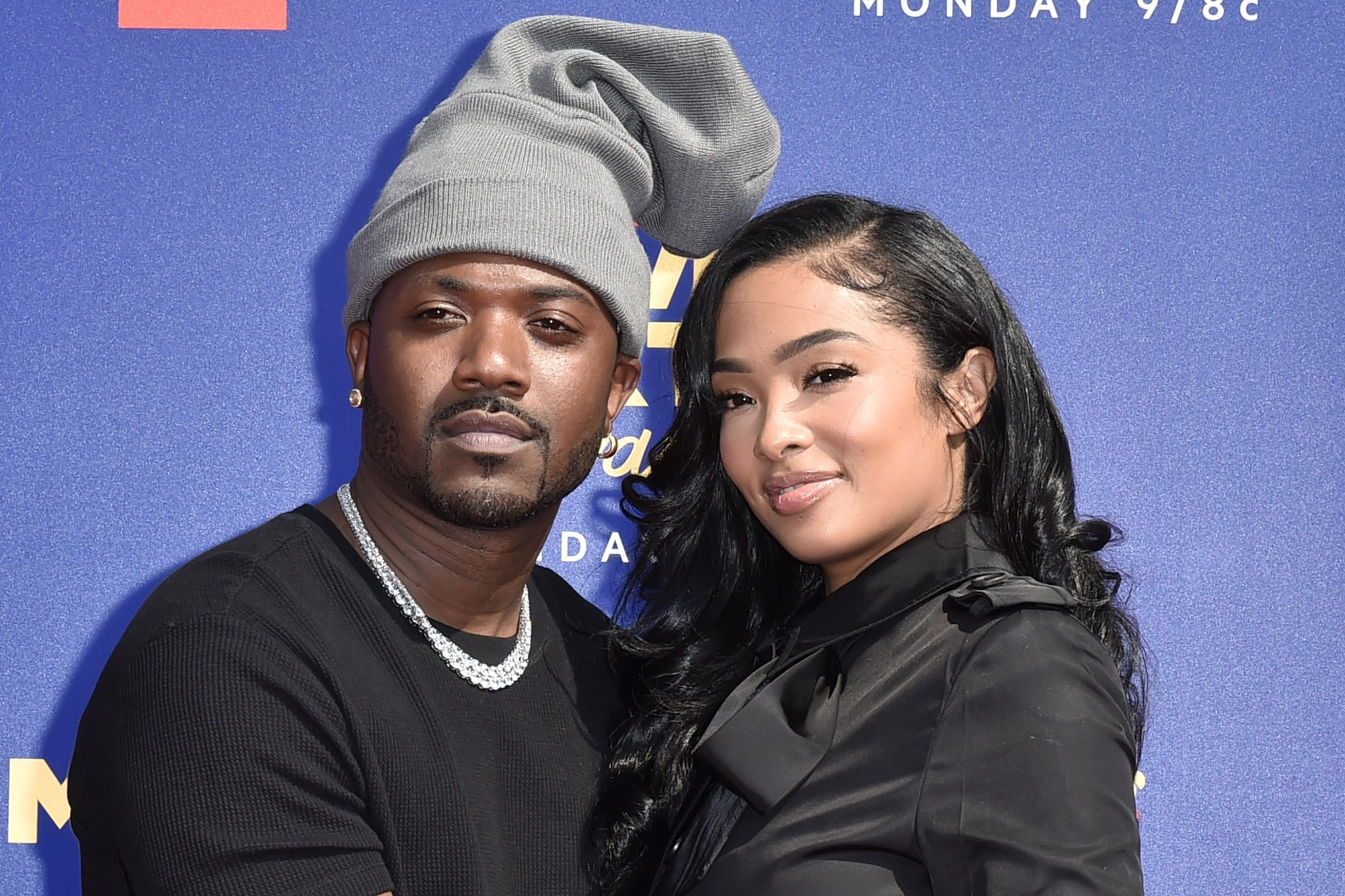ray-j-and-princess-love-back-together-under-the-same-roof-months-after-he-filed-for-divorce