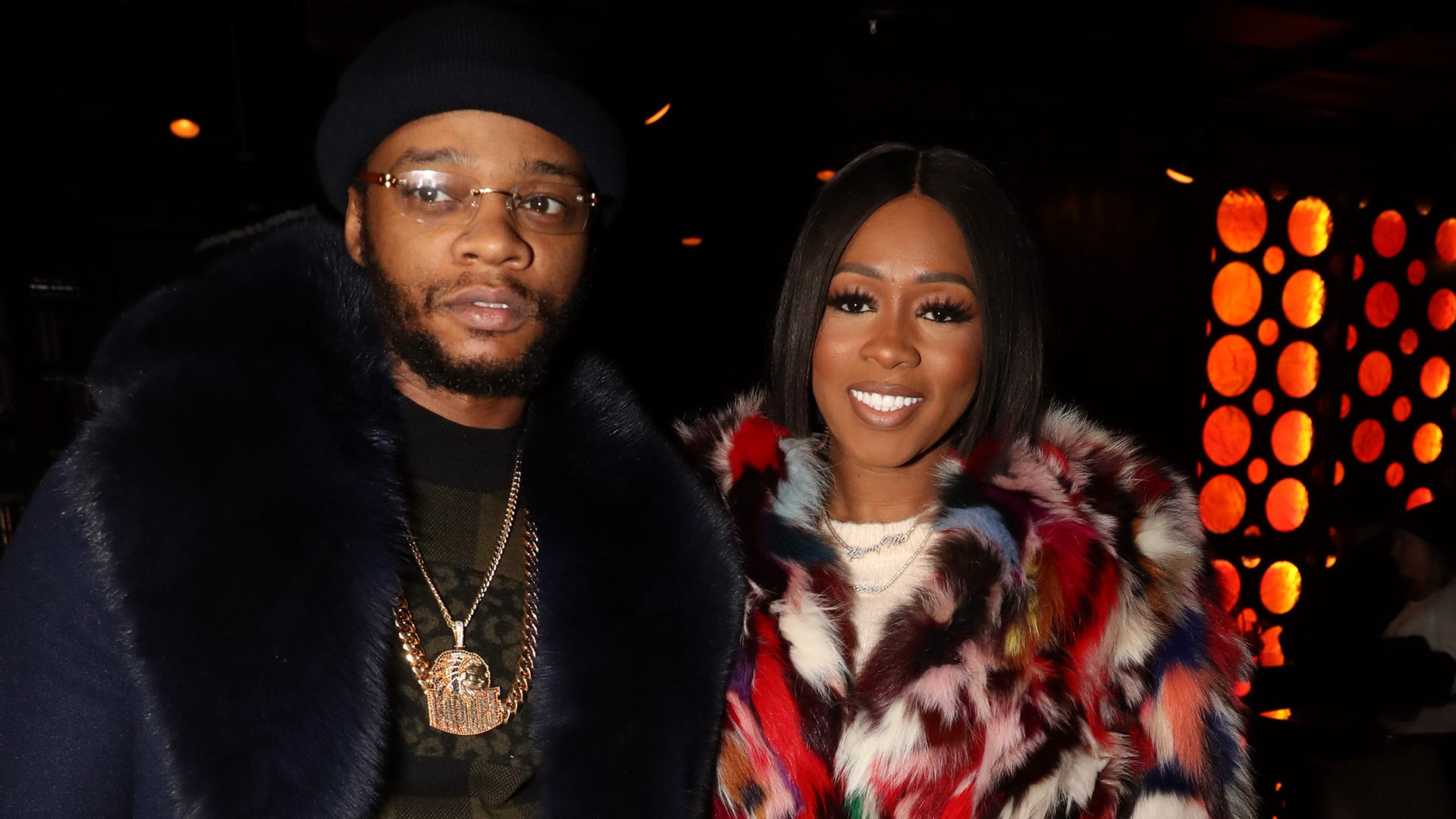 remy-ma-and-papoose-open-up-about-their-plans-for-a-2nd-baby