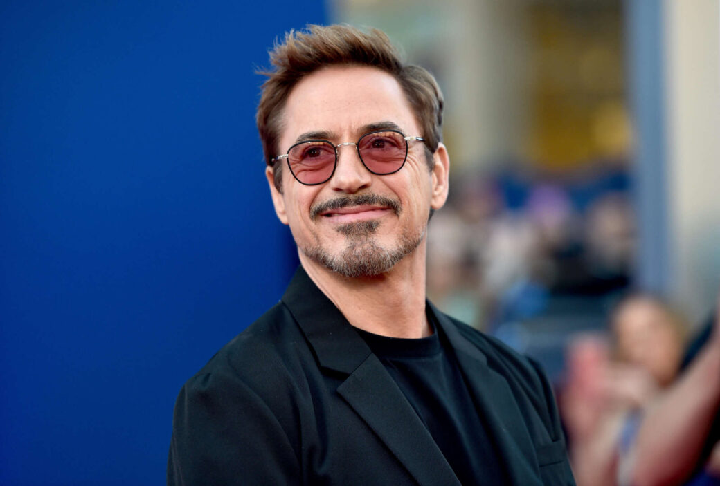 robert-downey-junior-says-that-hes-open-to-starring-as-ironman-again-even-though-he-died-in-last-avengers-movie