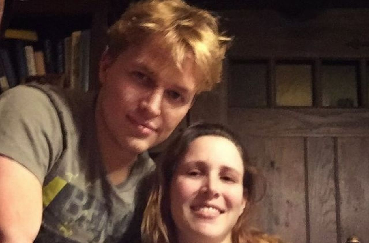 ronan-farrow-offers-damning-testimony-about-dylan-farrows-relationship-with-woody-allen