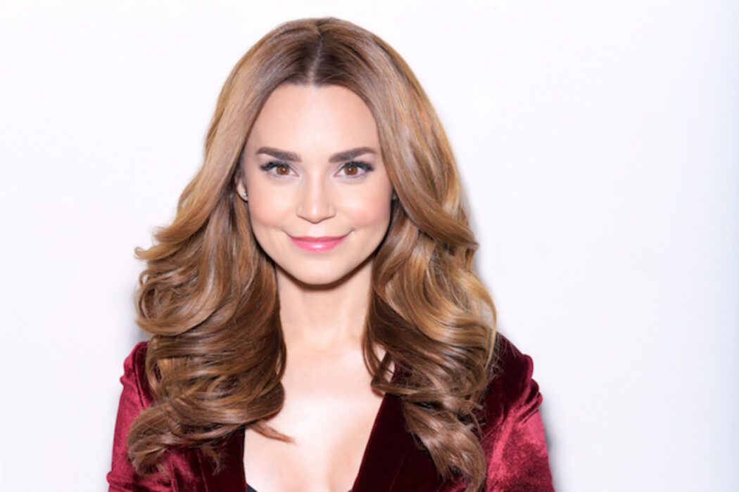 rosanna-pansino-shows-results-of-breast-implant-removal-surgery-on-youtube