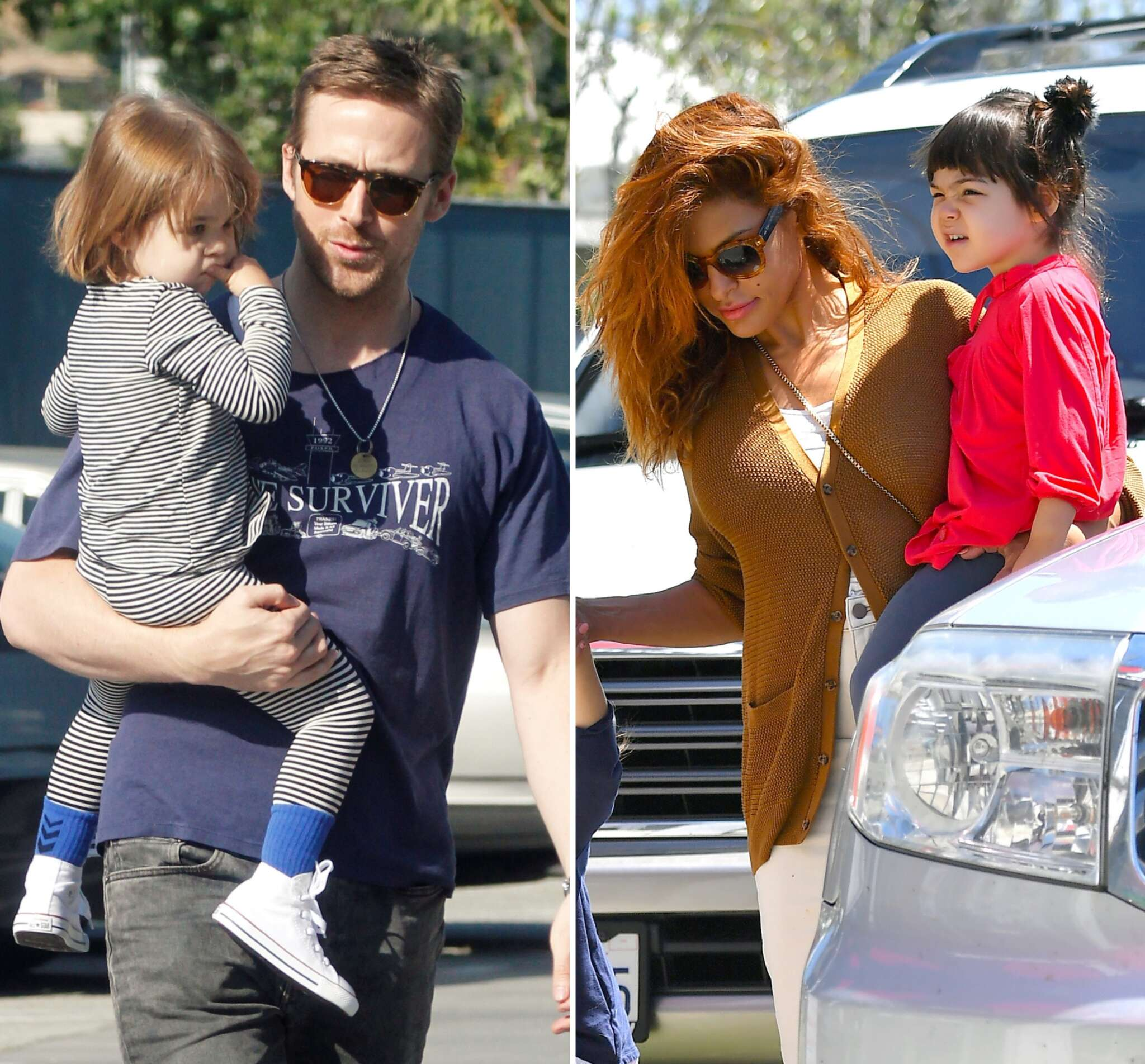 eva-mendes-gets-real-about-the-challenges-of-pandemic-parenthood