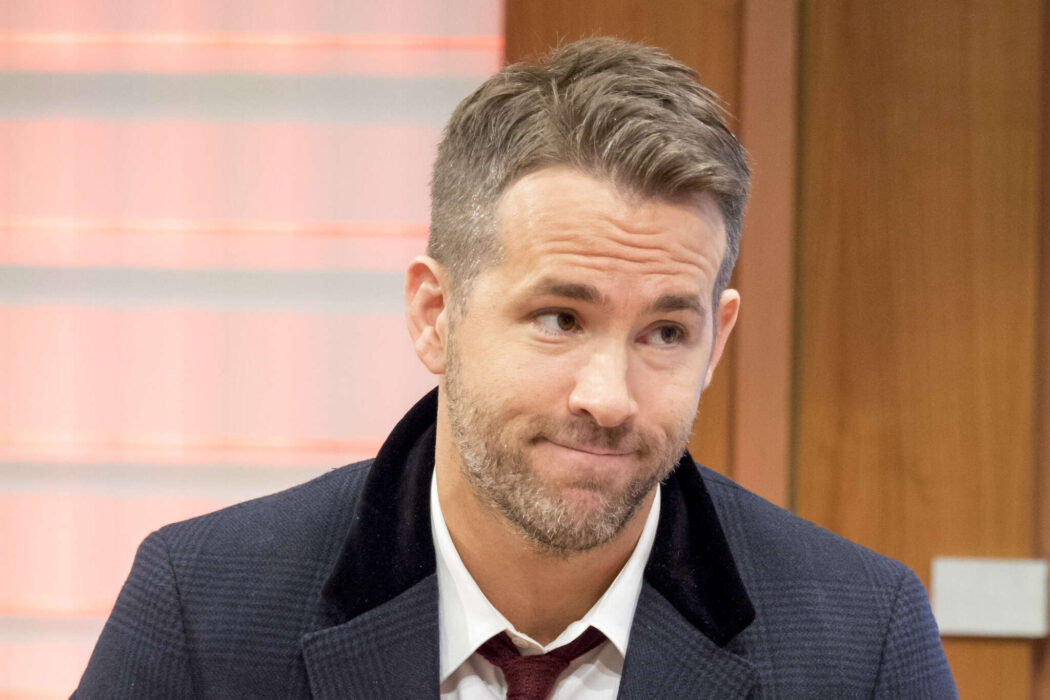 """""""ryan-reynolds-and-blake-lively-donate-another-1-million-to-food-banks-amid-the-covid-19-pandemic"""""""