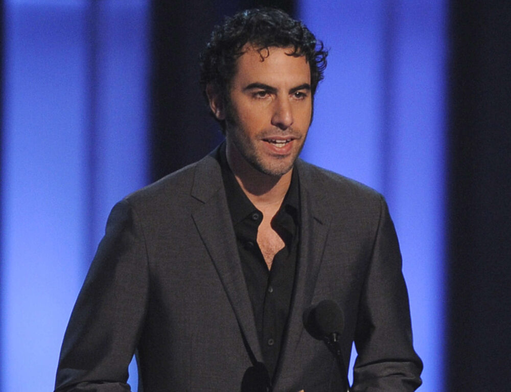 sacha-baron-cohen-praised-by-director-david-fincher-who-says-he-was-spectacular-as-freddie-mercury
