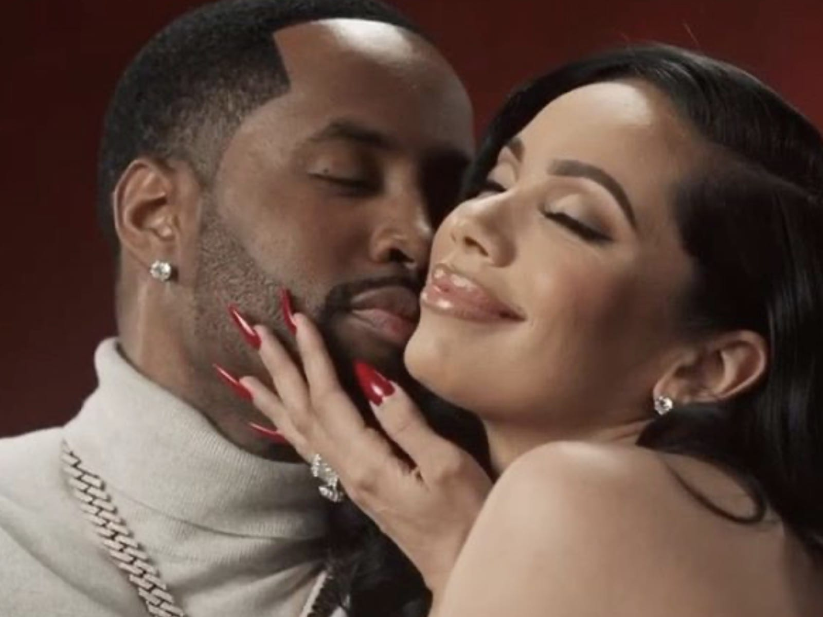 """safaree-publicly-says-getting-married-was-his-biggest-mistake-erica-mena-responds"""