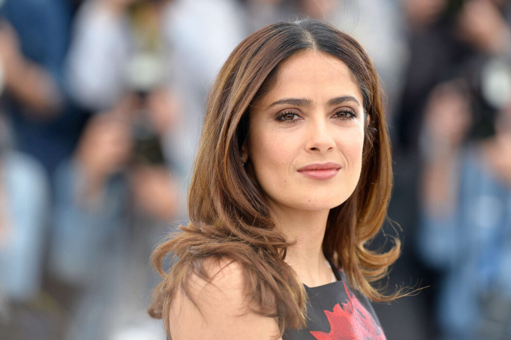 """""""salma-hayek-defends-hilaria-baldwin-following-her-fake-spanish-accent-controversy-says-we-all-lie"""""""