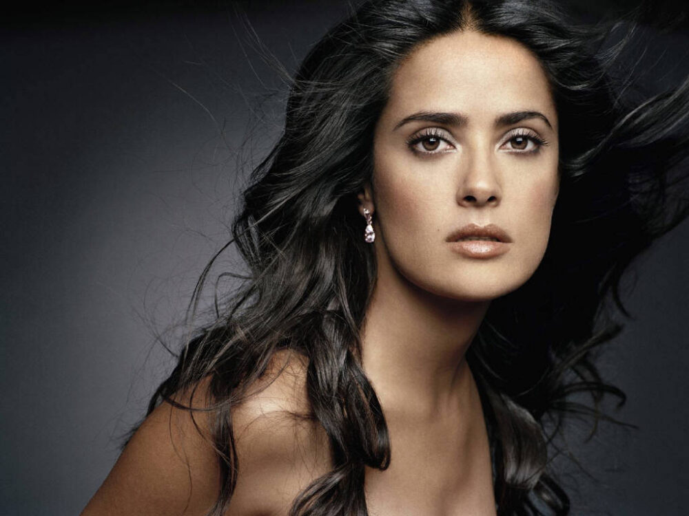 """""""salma-hayek-responds-to-claims-that-she-married-francois-henri-pinault-for-his-money-rather-than-love"""""""